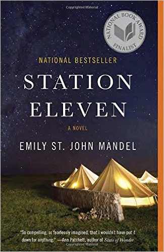 Station Eleven Cover 3